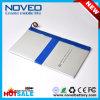 중국 Wholesale 5600mAh Lithium Polymer Battery