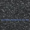 Sauberes und reines schwarzes Silikon-Karbid (C, CP)