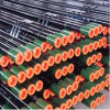Seamless Steel Pipe for Structural Purpose