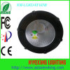 60W Hermetic Sealed LED Hay Bay Light