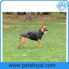 El perro de animal doméstico de lujo de la fábrica arropa la capa grande del perro