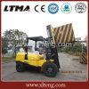 Ltmaのフォークリフト5トンの高品質のディーゼルフォークリフト