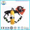 Respiratore portatile (SCBA) per Antincendio-Ayonsafety per la vendita