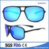 2016 Qualitäts-bester Entwurf Promation klassische Plastiksonnenbrillen