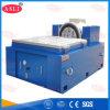 Seno e equipamento aleatório de equipamento de sistema do teste da vibração/de teste laboratório da vibração