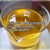 vloeistof 5mg/Ml Femara voor de Gezondheid van Vrouwen