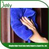 Le plus défunt tissu de Microfiber de tissu de nettoyage en verre de mode meilleur