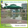 double premier parapluie extérieur haut facile imperméable à l'eau de jardin de 10FT