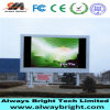 Abt P5 Digitaces impermeables al aire libre que hacen publicidad de la pantalla de visualización de LED