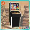 Attraktives Handelskarten-Schlitz-Spiel münzenbetrieben für Erwachsenen