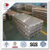 Plaque 8.0*1000*3000mm d'acier inoxydable d'ASTM A240 304L