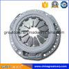 Крышка сцепления системы муфты Ky01-16-410A для гордости