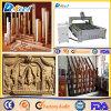 Резец 1325 Engraver маршрутизатора CNC для частей Cylinderial