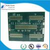 Multilayer Afgedrukte Raad van PCB van de Kring van de Elektronische Apparatuur van de Macht