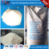 Carbonato de sódio, carbonato de sódio denso