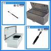 Resorte de gas de la elevación de la alta calidad para la caja de herramientas