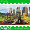 子供のスポーツのゲーム装置の屋外の運動場