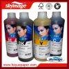 한국 Inktec Sublinova 향상된 4colors 열전달 승화 잉크