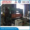 Engranzamento HY25-160Tx2000 expandido eficaz elevado resistente que dá forma à máquina