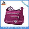 Мешок Crossbody плеча перемещения сумки повелительниц посыльного женщин вскользь