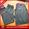 Добавочный Sleepwear пижам полиэфира размера
