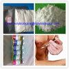 Wirkungsvolles Steroid Vardenafil Tadalafil für männliche aufrichtbare Funktionsstörung-Behandlung