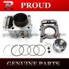Lf-Cg175 Ylinder Installationssatz-Wasser-kühle Qualitäts-Motorrad-Teile