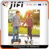 Scooter électrique d'équilibre d'individu de roues duelles de Jifi