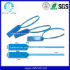 Hot Sale Different Size UHF Securety E-Seal para gerenciamento logístico