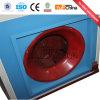 공기 청소 장비 증기 정화