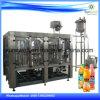 순수한 물 포장 기계장치