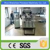 Máquina formadora de tubos de bolsa de papel para el saco de válvulas