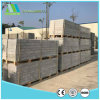 Energiesparende Fertigbeton-Zwischenlage-Abstellgleis-Wand