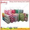 Coutume de prix usine de la Chine/sac universel de papier d'emballage de cadeau de Noël