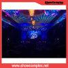 Alta Deifinition visualización de LED de interior a todo color del alquiler de P3 para el acontecimiento y el concierto