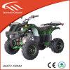 150cc ATV Deportes para Adultos con Ce