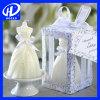 Горячие изготовления типа продавая оптовую имитацию цветка мыла сработанности дня Valentine ручной работы, мыло штанги, мыло прачечного