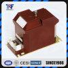 Jdzx23 12kv 24kv Transformateur de potentiel à double pôle intérieur (PT) / Voltage Transformer (VT)