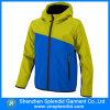 Оптовый способ одевает куртку Softshell лыжи повелительниц с высоким качеством