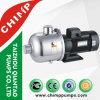 Pompe ad acqua centrifughe a più stadi orizzontali a tre fasi dell'acciaio inossidabile