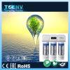 Ultra épurateur d'eau du robinet d'alarme de filtration avec 0.01um Cj1017