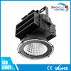 Super Market LED High Bay Lamp를 위한 500W LED Highbay Lamp