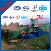Gutes Performance Weed Harvester für Sale