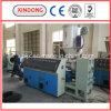 10-125mm PVC管の放出ライン