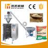 Máquina de embalagem da farinha