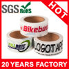 Sigillamento Adhesive Packing Tape con Logo