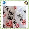 Стикер, ярлык, Epoxy Domed стикер (JP-s045)