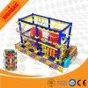 Спортивная площадка Equipment Ropes Development детей для Sale