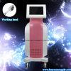 Belleza Slaons IPL y máquina del retiro del pelo del RF