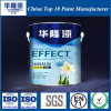 Interior Wall를 위한 Hualong Air Clean Special Effect Sealing Primer